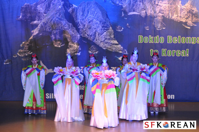 Learn More About Korean Traditional Performance Art Dance Urisawe Hd multi subepisode 8 multi sub. urisawe