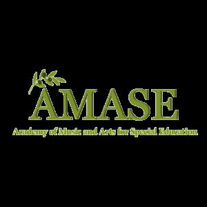 Amase
