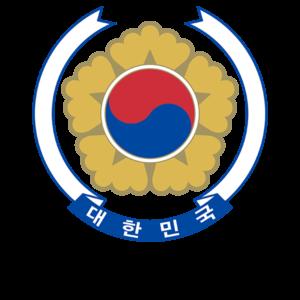 koreaconsulatesf