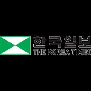 thekoreatimes